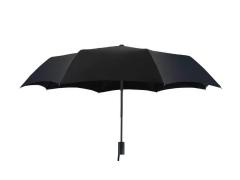 UV شیائومی Xiaomi PLZDS04XM Umbrella