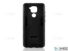 قاب محافظ شیائومی ردمی نوت 9 Xiaomi Redmi Note 9 Case