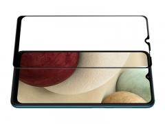 محافظ صفحه نمایش شیشه ای نیلکین سامسونگ Nillkin CP+PRO Glass Samsung Galaxy A12 5G / A32 5G