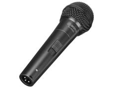 میکروفن داینامیک بویا BOYA BY-BM58 Vocal Microphone
