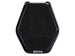 میکروفن کاندانسر بویا BOYA BY-MC2 Conference Microphone