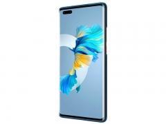 قاب محافظ نیلکین هواوی Nillkin Frosted Shield Case Huawei Mate 40 Pro/40 Pro+/40 RS