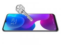 محافظ صفحه نمایش شیشه ای نیلکین شیائومی Nillkin Xiaomi Redmi 10X 5G/10X Pro 5G H+Pro Glass Screen Protector