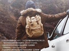 مبدل برق خودرو شیائومی Xiaomi Smartmi CZNBQ01ZM Car Inverter