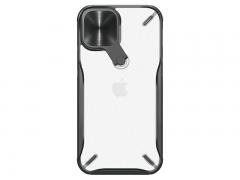 قاب محافظ نیلکین آیفون 12 مینی Nillkin Apple iphone 12 mini Cyclops Case