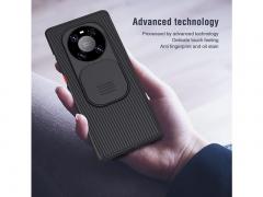 قاب محافظ نیلکین هواوی Nillkin CamShield Mate 40 Pro/40 Pro+/40 RS