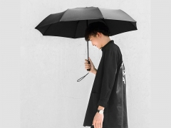 چتر اتوماتیک شیائومی Xiaomi WD1 Automatic Umbrella
