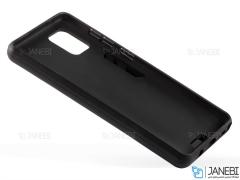 قاب محافظ سامسونگ نوت 10 لایت Samsung Galaxy Note 10 lite Case