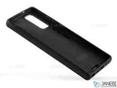 قاب محافظ سامسونگ نوت20 Samsung Galaxy Note 20 Case