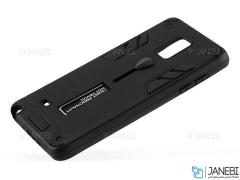 قاب محافظ سامسونگ نوت4 Samsung Galaxy Note 4 Case