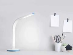 چراغ مطالعه هوشمند شیائومی Xiaomi Philips Eyecare Smart Lamp 2