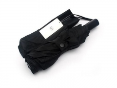 چتر ساده شیائومی Xiaomi 90fun Oversize Manual umbrella