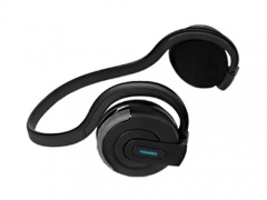 هدست فراسو Farassoo Bluetooth Headset FHD-970 BT