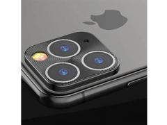 محافظ لنز دوربین آیفون توتو Totu AB-061 Brand Iphone 11 Pro / Pro Max camera protection