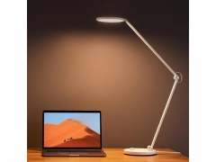 چراغ مطالعه میجیا شیائومی Mijia MTJD02YL White Smart Bedside Lamps