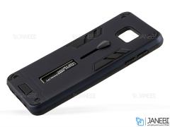 قاب محافظ سامسونگ نوت5 Samsung Galaxy Note 5 Case