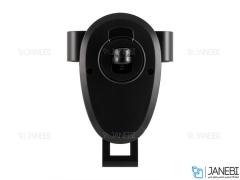 پایه نگهدارنده دریچه کولری گوشی موبایل پرووان ProOne PHD-06 Car Holder