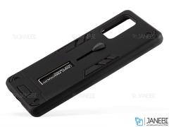 قاب محافظ سامسونگ اس 10 لایت Samsung Galaxy S10 Lite Case
