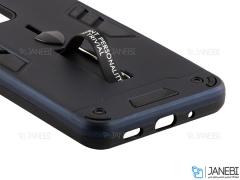 قاب محافظ سامسونگ اس 20 اولترا Samsung Galaxy S20 Ultra Case