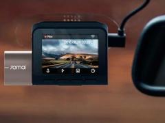 دوربین داخل خودرو شیاومی 70mai A500 Smart Dash Cam Pro