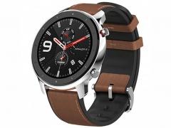 ساعت هوشمند شیائومی Xiaomi Amazfit GTR A1922 47mm