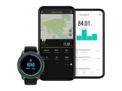 ساعت هوشمند شیائومی Xiaomi Amazfit GTR Lite A1922 47mm