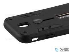 قاب محافظ سامسونگ جی 5 پرو Samsung Galaxy J5 Pro Case