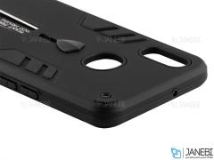 قاب محافظ سامسونگ آ 10 اس Samsung Galaxy A10s Case