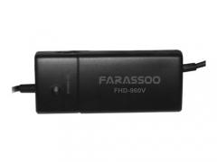 هدست فراسو Farassoo FHD-960