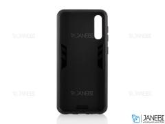 قاب محافظ سامسونگ  Samsung Galaxy A50/A50s/A30s Case