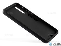 قاب محافظ سامسونگ  Samsung Galaxy A70/A70S Case