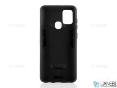 قاب محافظ سامسونگ آ 21 اس Samsung Galaxy A21S Case