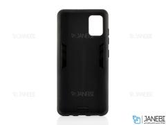 قاب محافظ سامسونگ Samsung Galaxy A31 Case