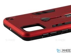 قاب محافظ سامسونگ Samsung Galaxy A71 Case