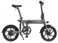 دوچرخه تاشو برقی شیائومی Xiaomi Himo Z16 Folding Electric Bike