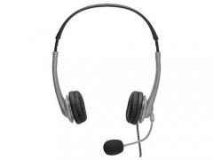هدست فراسو Farassoo Superb Comfort Stereo FHD-340