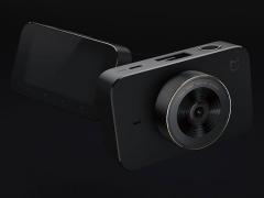 دوربین داخل خودرو شیائومی Xiaomi Mi Dash Cam 1S