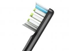سری یدک مسواک برقی شیائومی Xiaomi BH01 brush heads for soocare X3