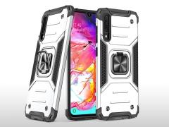 قاب محافظ حلقه دار سامسونگ Samsung Galaxy A50/A50s/A30s Finger Ring Case