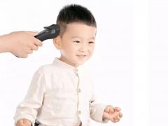 ماشین اصلاح موی شیائومی Xiaomi Mijia ENCHEN Sharp3 Electric Hair Clipper