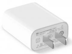 شارژر دیواری شیائومی Xiaomi MDY-08-EH Travel Charger