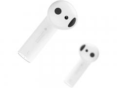 هندزفری بلوتوث شیائومی Xiaomi Mi True Wireless Earphones 2S