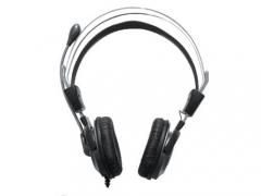 هدست فراسو Farassoo Multimedia Stereo FHD-370