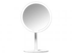 آینه رومیزی شیائومی Xiaomi AMIRO Mini HD Daylight Mirror