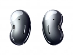 هدفون بی سیم سامسونگ Samsung Galaxy Buds Live Wireless Headphones