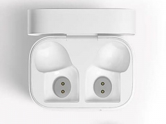 هندزفری بلوتوث شیائومی Xiaomi Mi True Wireless Earphones