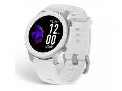 ساعت هوشمند شیائومی Xiaomi Amazfit GTR A1910 42mm