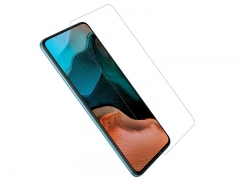 محافظ صفحه نمایش شیشه ای نیلکین شیائومی Nillkin H Glass Xiaomi Redmi K30 Pro/K30/K30 Ultra/Poco F2