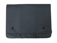 کیف لپ تاپ 16 اینچ بیسوس Baseus Basics Series Laptop Bag