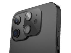 محافظ لنز کوتتسی آیفون Coteetci iphone 12 Lens Film